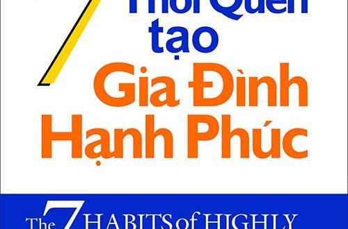 Ebook 7 Thoi Quen De Thanh Dat