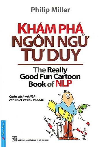 Ngon Ngu Co The Pdf